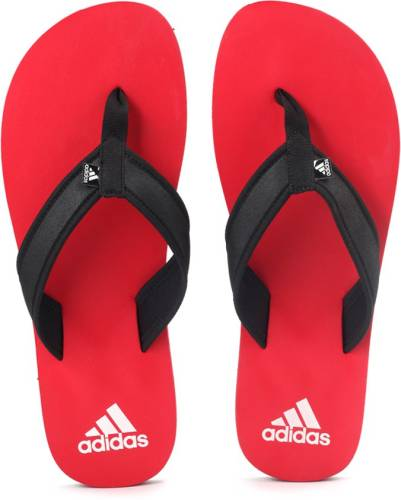 122d1752e437 Adidas Men s Slippers   Flip Flops Prices in India