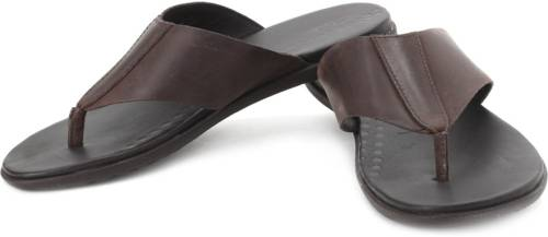 a755a669b07 Clarks Men s Slippers   Flip Flops Prices in India