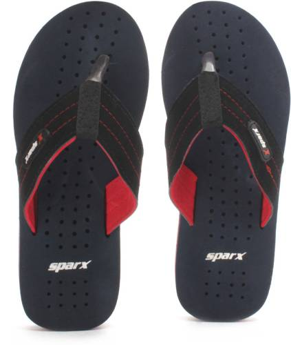 b9a19462f Sparx Men s Slippers   Flip Flops Prices in India