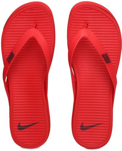 16eb09e5cff Nike Men s Slippers   Flip Flops Prices in India