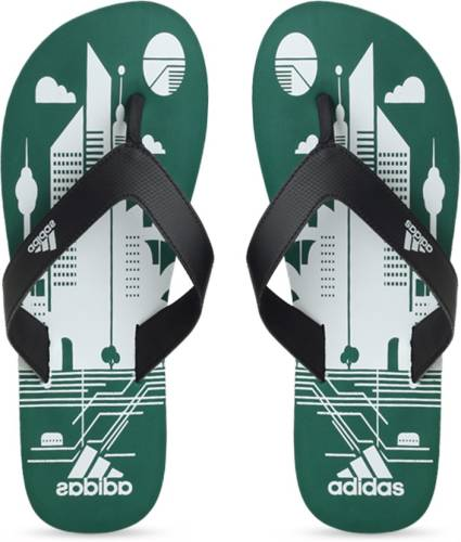 c510143ba1ae1 Adidas Men s Slippers   Flip Flops Prices in India