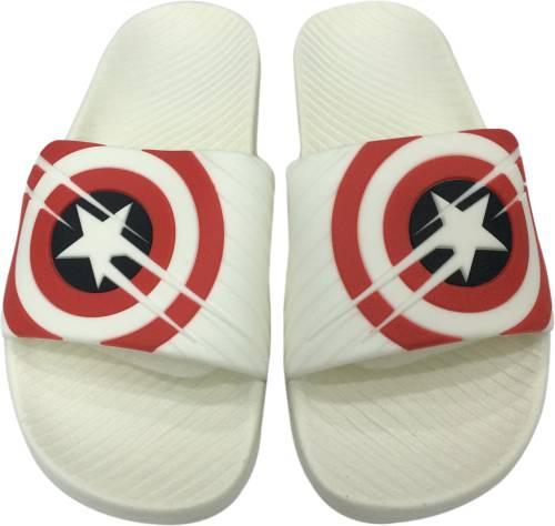 cfdf97729 Omen Crocs Men s Slippers   Flip Flops Prices in India