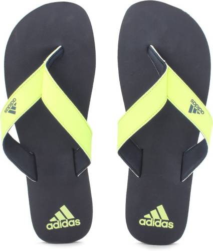 9a79f444dfe53 Adidas EEZAY MAX OUT MEN Slippers Price in India