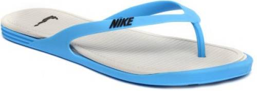 promo code 8dcab 46900 Nike MATIRA THONG Slippers