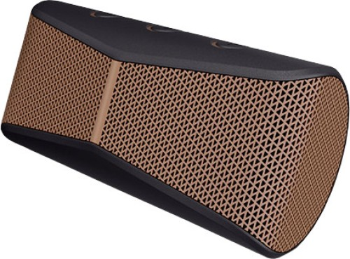 logitech best bt portable speaker under 3000