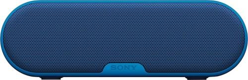 best speaker under 5000 from sony