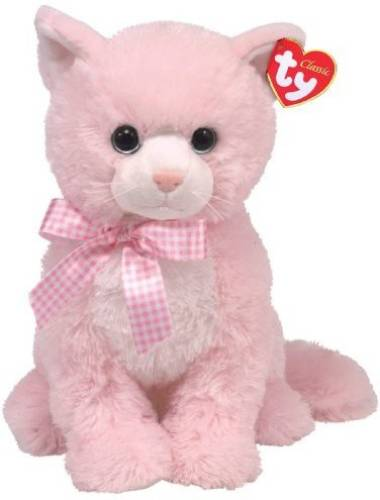Ty pink Soft Toys Prices in India - Shop Online for Best Deals ... 6648644b90b8