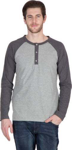 2720d0edec6 Hypernation T-Shirts Prices in India