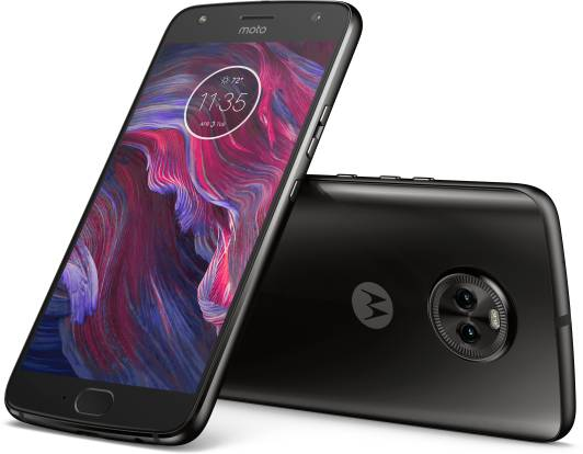 64de27280e46 Special Discount on Moto X4 If You Buy Today