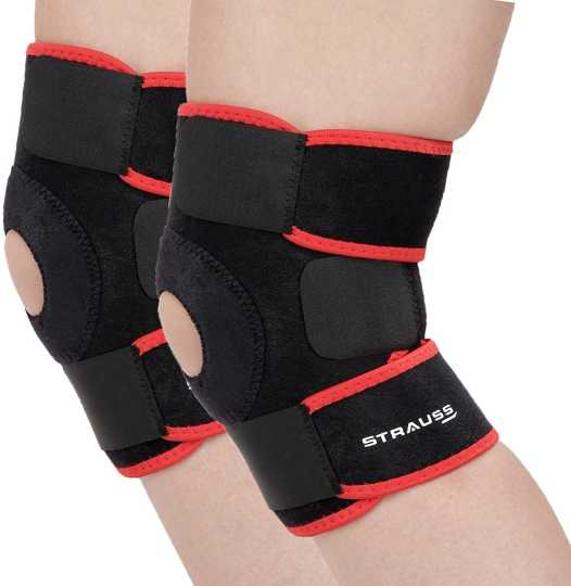 Knee Supports - Buy Knee Supports & Knee Braces online at best ...