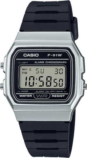 Casio G Shock Watches Buy Casio G Shock Watches Online At Best
