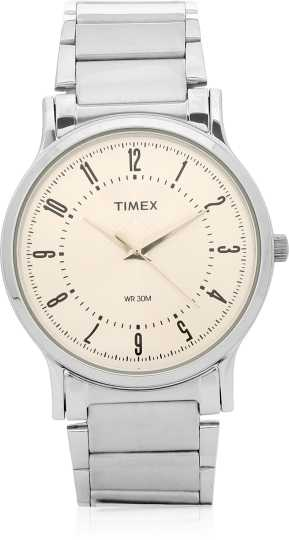 4dcc7ec11de Timex Expedition - Buy Timex Expedition Watches Online For Men   Women At  Best Prices In India - Flipkart.com