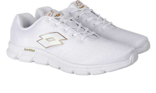 51ad8ca4989376 Lotto Shoes - Buy Lotto Shoes online at Best Prices in India ...