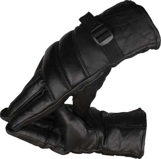 95c3a58402e Winter Gloves - Buy Winter Gloves online at Best Prices in India ...