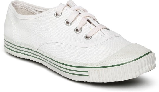 Buy School Shoes online at Best Prices