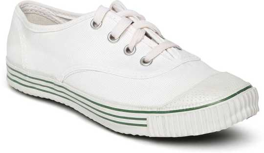 925f522f90cb6 School Shoes - Buy School Shoes online at Best Prices in India ...