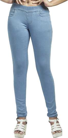 568a86b4378 Jeggings - Buy Jeggings online at Best Prices in India