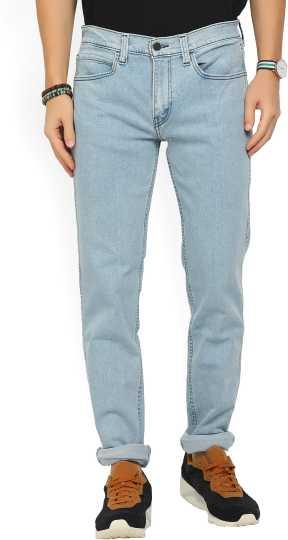 20c7dc3b18b Levis Jeans - Buy Levis Jeans for Men   Women online- Best denim wear -  Flipkart.com