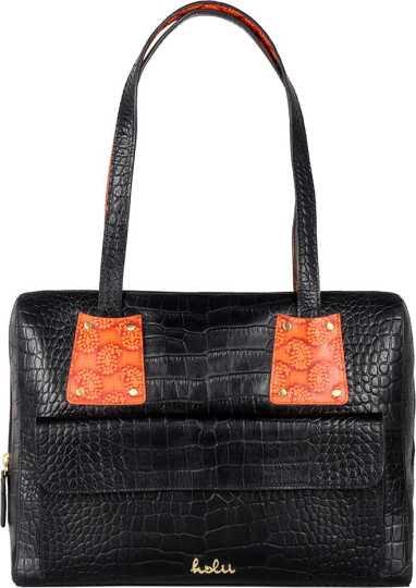 59dbbd0c62a52a Handbags - Buy Handbags Online at Best Prices In India | Flipkart.com