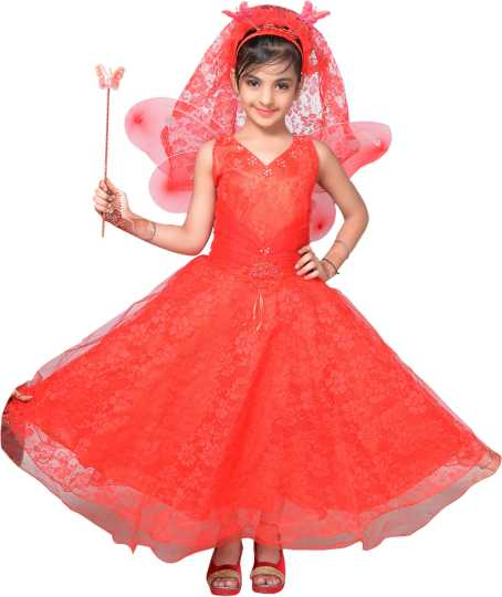 9cbe31583a8 Baby Girl Party Wear Dresses - Buy Baby Girl Party Dresses Online At Best  Prices in India