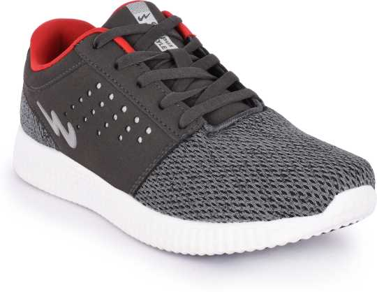buy online 7933e 90e1c Campus Shoes - Buy Campus Shoes online at Best Prices in India   Flipkart.com