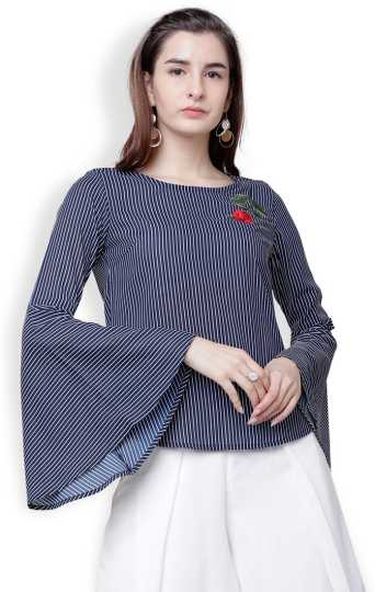 ecb50d11dc Top Dress - Buy Top Dress online at Best Prices in India