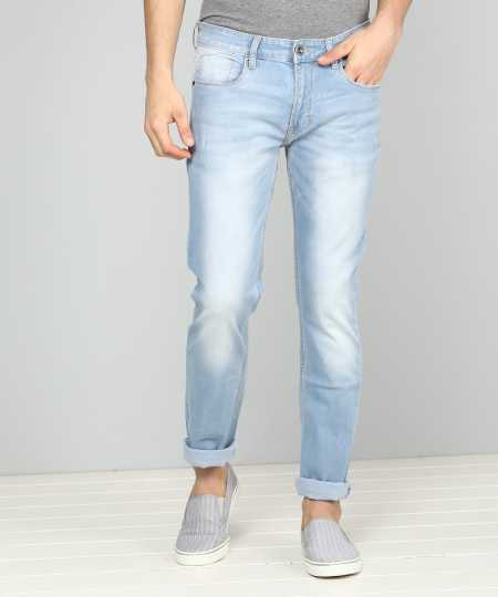 24a94327a77 Pepe Jeans - Buy Pepe Jeans   Min 60% Off Online
