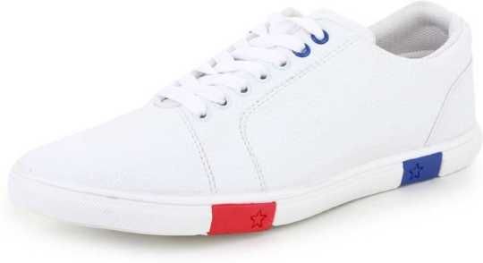 b71c512673b rukminim1.flixcart.com image 540 540 jmux18w0 shoe...