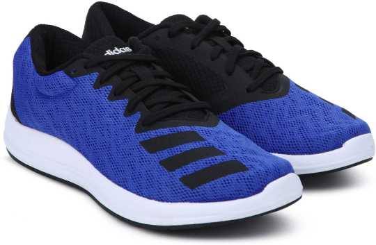 wholesale dealer 7f3a4 760bb Adidas Shoes - Flipkart.com