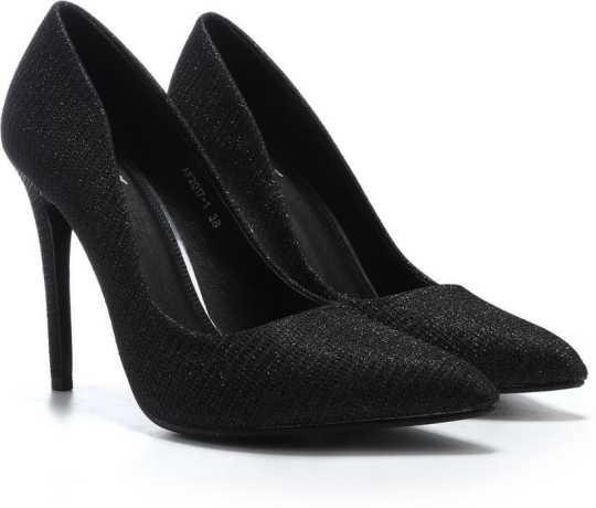fe5ca1e0ac1 Stilettos Heels - Buy Stiletto Shoes