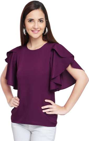 10eafa9362 Tank Tops - Buy Tank Tops online at Best Prices in India