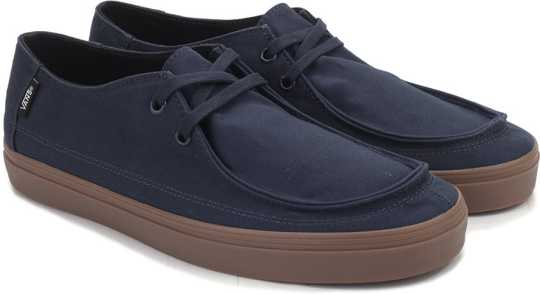 3a20bcda62 Vans Shoes - Buy Vans Shoes online at Best Prices in India ...