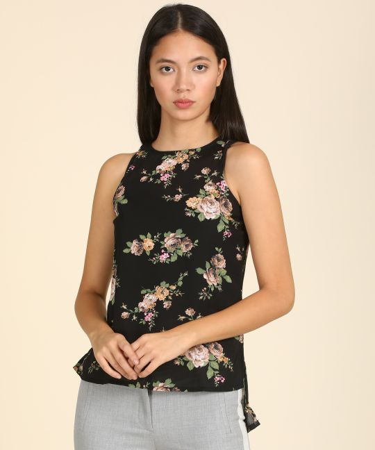 Upto 90% Off On Top Brand Womens Cothing