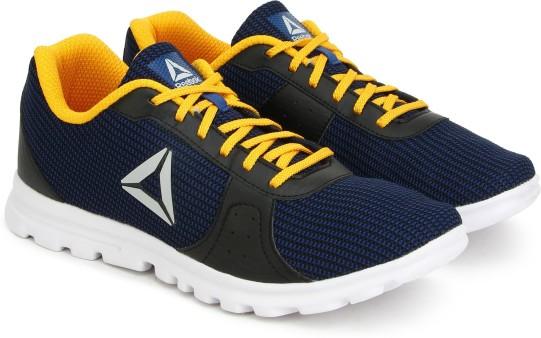 reebok shoes below 1000 rupees