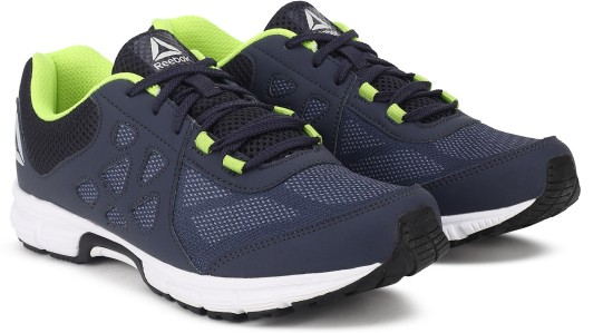 Currículum espina escalera mecánica  Reebok Shoes - Buy Reebok Shoes Online For Men at best prices In ...