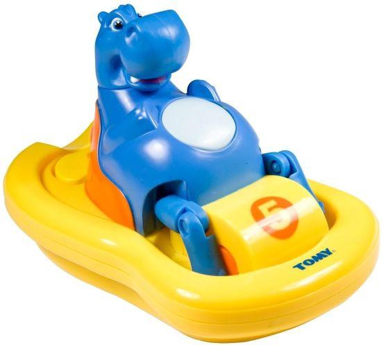 [Image: tomy-hippo-pedalo-original-imadpest5senkhvp.jpeg?q=80]