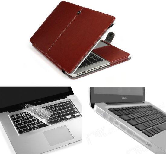sale retailer 34b9a 0e993 Pindia Apple Macbook Air 13 13.3