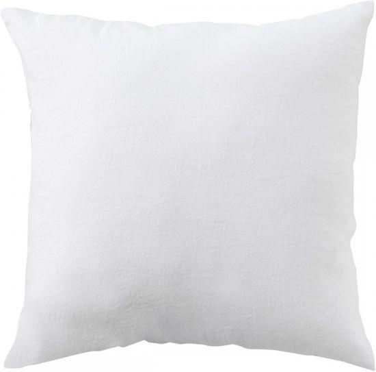 PumPum Solid Back Cushion at Rs.99