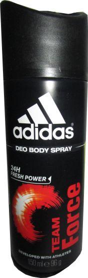 deodorant-spray-adidas-150-team-force-or