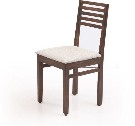 a52b88e848 Evok Eastern Solid Wood 6 Seater Dining Set Price in India - Buy Evok  Eastern Solid Wood 6 Seater Dining Set online at Flipkart.com