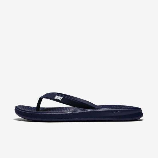 Buy Nike Slippers Online at Best Price