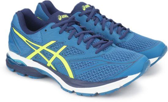 e3dfae0e Asics GEL-PULSE 8 Running Shoes For Men