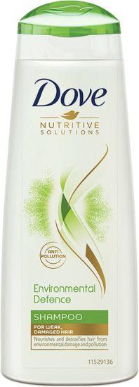 180-environmental-defence-shampoo-dove-o