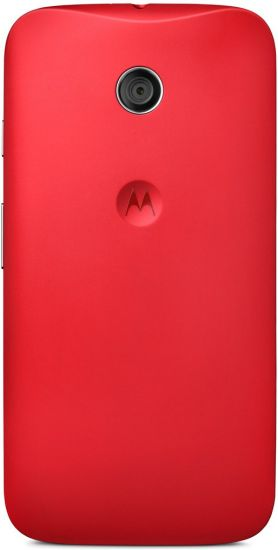 more photos 7f76b 8abd1 GurunanakDdeal Motorola Moto E (1st Gen) Back Panel