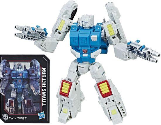 transformers-generations-titans-return-d
