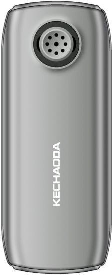 55a09e4f20d13b Kechaoda K10 Online at Best Price Only On Flipkart.com