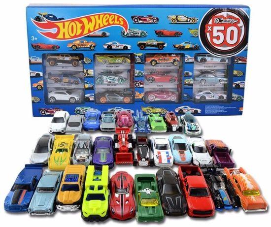 new-50-car-pack-hot-wheels-original-imaf