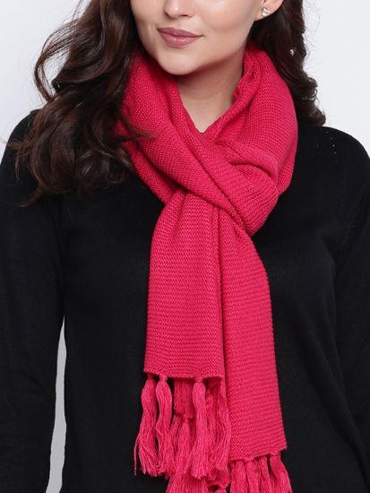 d37b20288 Cayman Wool Solid Women s Shawl - Buy Cayman Wool Solid Women s ...