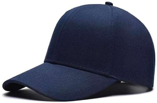 Babji Combo Awesome Looks baseball Cap - Buy Babji Combo Awesome ... 20b79e70a89