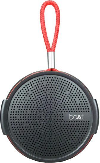 boAt Stone230 3 W Bluetooth Speaker